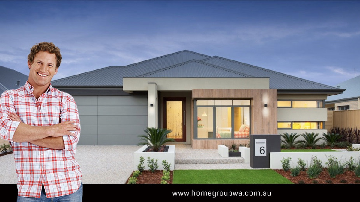Home » Home Group