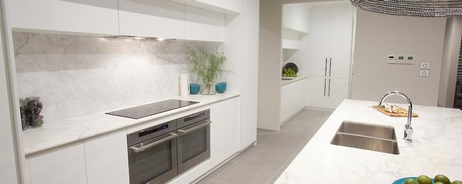 Display Homes Home Group Wa