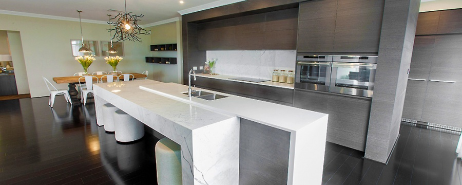 Display Homes 187 Home Group Wa
