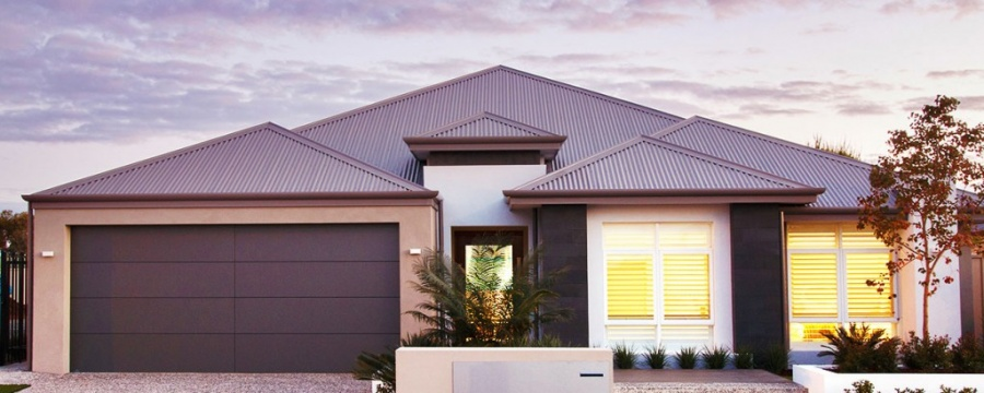 Display Homes 187 Home Group Wa