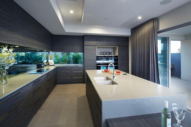 Display Homes » Home Group